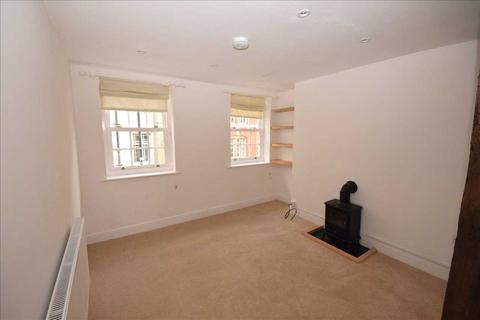 2 bedroom apartment to rent - Duke Street, Chelmsford