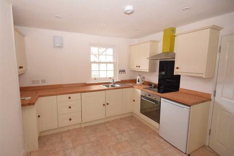2 bedroom apartment to rent - Duke Street, Chelmsford