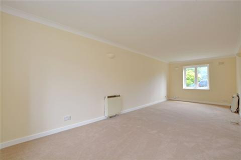 2 bedroom flat to rent - Berthon Street, Deptford, London, SE8