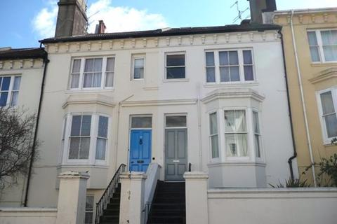 1 bedroom flat to rent - Chatham Place, Brighton