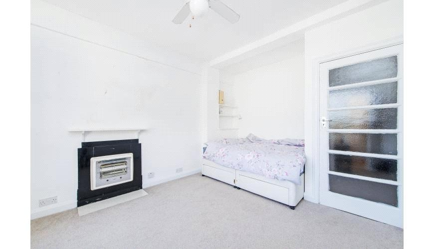 Studio Flat for rent in Vandon Court, 64 Petty France, SW1H
