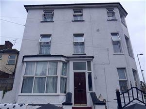 5 Bedrooms Duplex Flat for sale in Eaton Place Margate