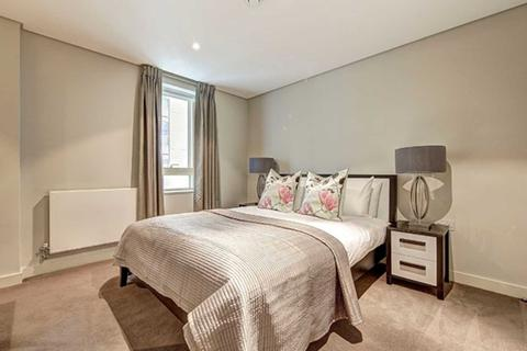 2 bedroom apartment to rent - Merchant Square, Paddington, W2 1AN