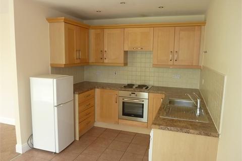 2 bedroom apartment to rent - Chapel Gardens, Liverpool, Merseyside, L5