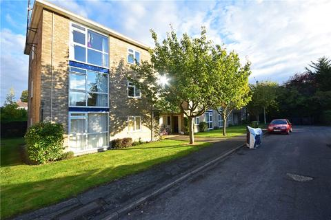 2 bedroom apartment to rent - Lilac Court, Cambridge, CB1