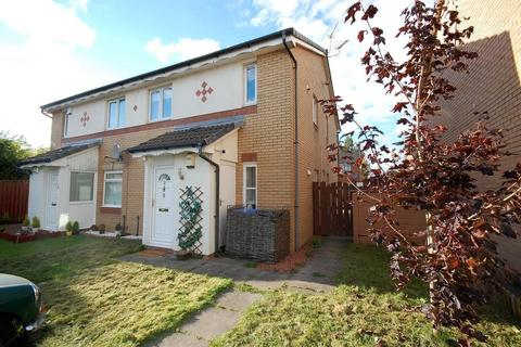 1 bedroom flat to rent - Benbow Road, Dalmuir, Clydebank G81 4DP