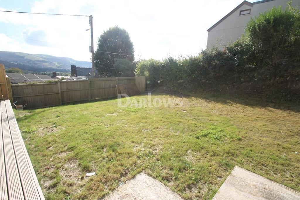 Land Commercial for sale in Land at Aberdare Road, Abercynon