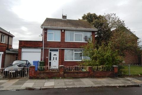 3 bedroom detached house to rent - Newcastle Road, Blyth Northumberland
