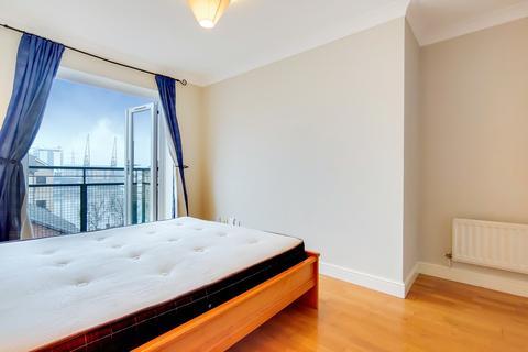 2 bedroom apartment to rent - Victoria Hall, LONDON, E16