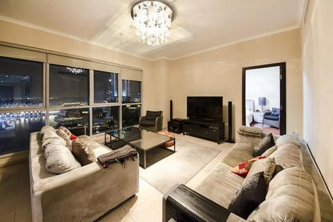 3 bedroom apartment  - The Residences 1 By Emaar, Burj Khalifa, Downtown Dubai