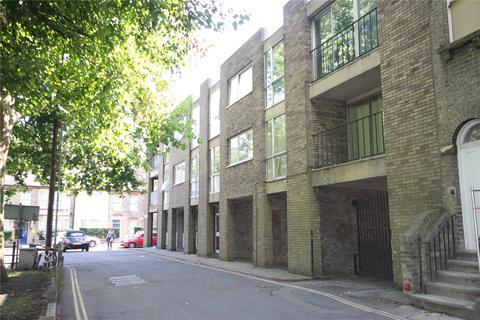 2 bedroom flat to rent - Lloyds House, Regent Terrace, Cambridge, CB2