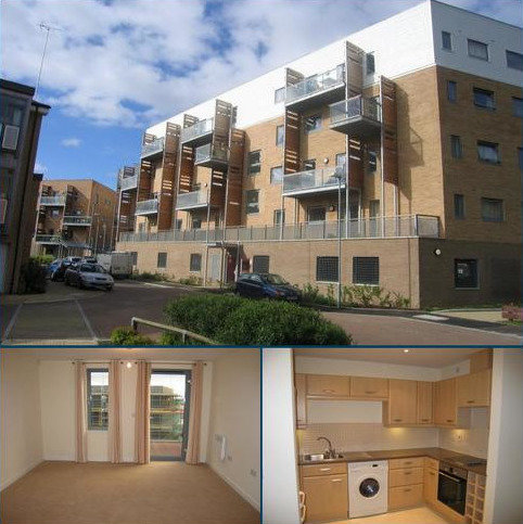 1 bedroom flat to rent - Lichfield House, Rustat Avenue, Cambridge, Cambridgeshire, CB1