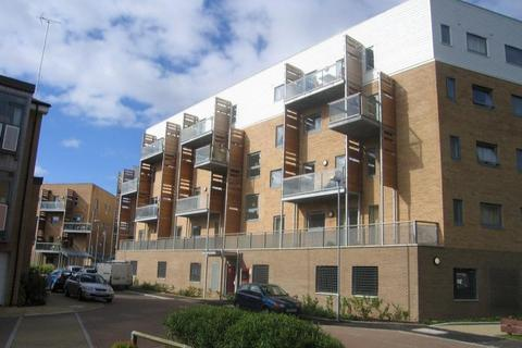 1 bedroom flat to rent - Lichfield House, Rustat Avenue, Cambridge, Cambridgeshire, CB1