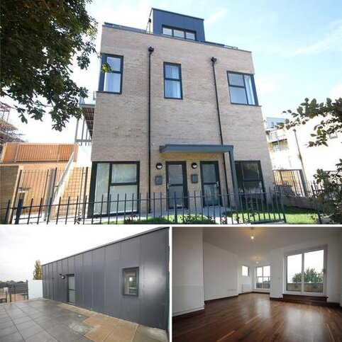 1 bedroom apartment to rent - Flamsteed Close, Cambridge, CB1
