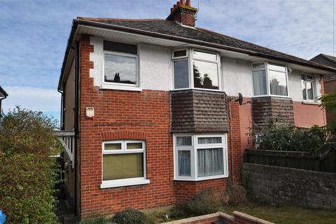 1 bedroom apartment to rent - Parkstone