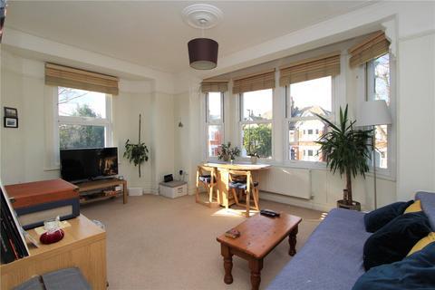 1 bedroom flat to rent - Creffield Road, Ealing, London, W3