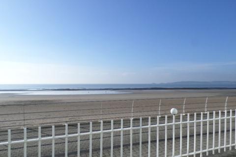 2 bedroom apartment to rent - Marine Walk, Maritime Quarter, Swansea. SA1 1YQ