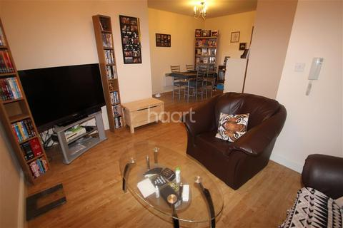 2 bedroom flat to rent - Woodbrooke Grove, Birmingham