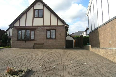 3 bedroom detached bungalow to rent - Norwood, Thornhill, Cardiff