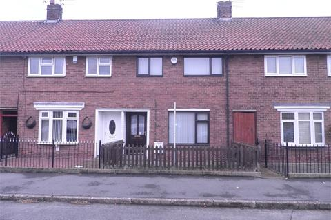 3 bedroom terraced house to rent - Wexford Avenue, Hull, East Riding of Yorkshire