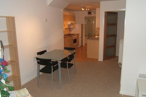 2 bedroom flat to rent - Edward Street, Newcastle Upon Tyne