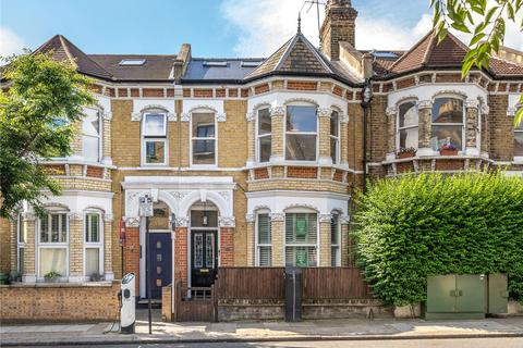 2 bedroom apartment for sale - East Dulwich Grove, East Dulwich, London, SE22