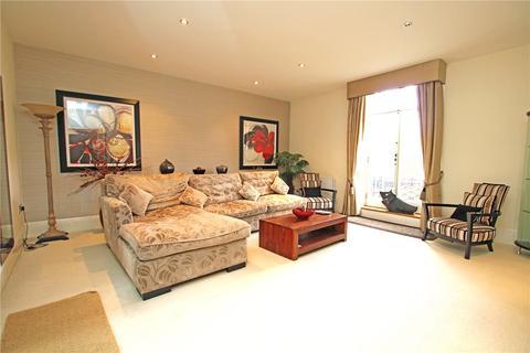 3 bedroom flat to rent - Eldon Lodge, 196-200 Kings Road, Reading, Berkshire, RG1