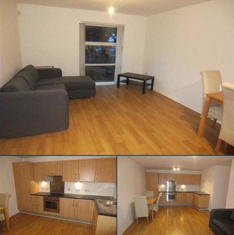 2 bedroom apartment to rent - The Boulevard Didsbury