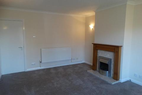 2 bedroom semi-detached bungalow to rent - Willow Road, North Hykeham, Lincoln