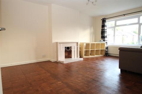 2 bedroom flat to rent - Hammonds Lane, Brentwood