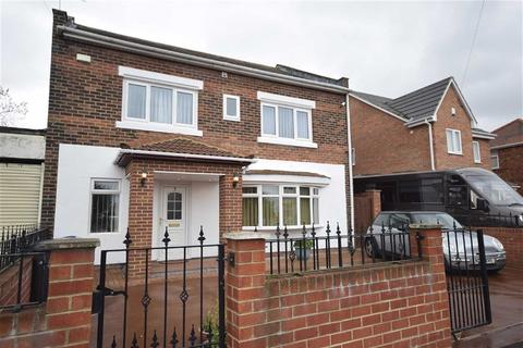 5 bedroom detached house for sale - Coupland Grove, Jarrow