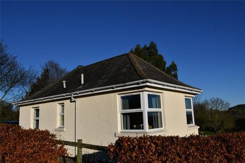 3 bedroom detached house to rent - Top Cottage, Hilton Farm, Cupar, Fife, KY15