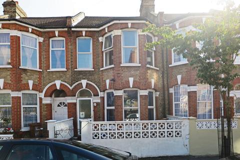 3 bedroom terraced house for sale - Elmcroft Street, Hackney E5