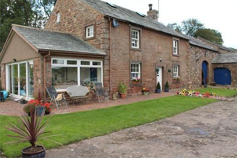 5 bedroom detached house to rent - Appleby-in-Westmorland, Cumbria