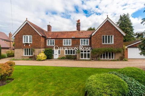 4 bedroom village house for sale - Farnham Common, Buckinghamshire