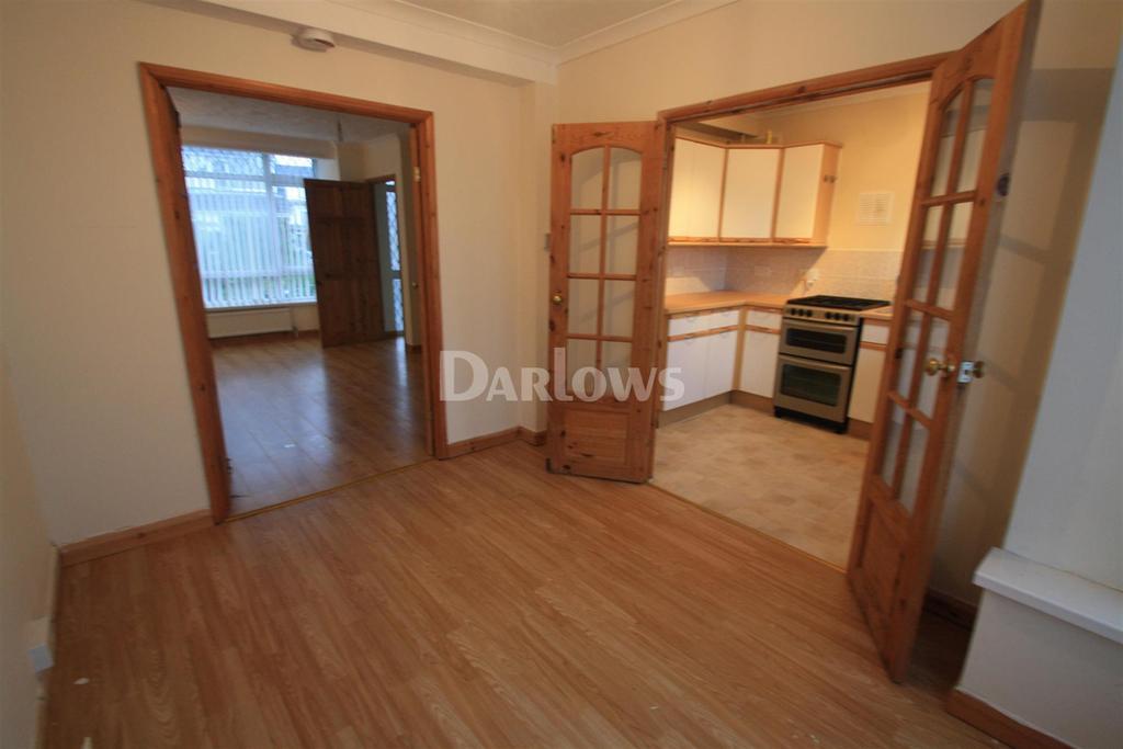 Single Room For Rent Killay