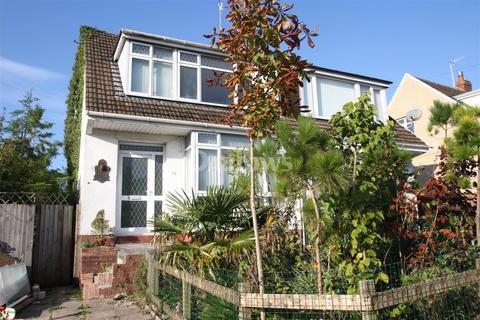 3 bedroom semi-detached house to rent - Ash Grove, Killay.