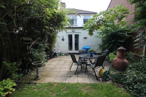 1 bedroom maisonette for sale - Cumberland Road, Ashford, TW15
