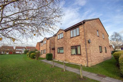 1 bedroom apartment to rent - Apseleys Mead, Bradley Stoke, Bristol, BS32