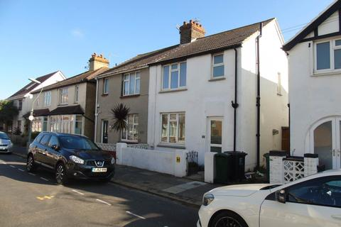 3 bedroom house to rent - Erroll Road, Hove , East Sussex