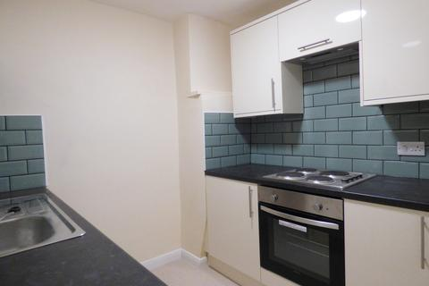 1 bedroom flat to rent - Aswell Street, Louth, LN11 9BA