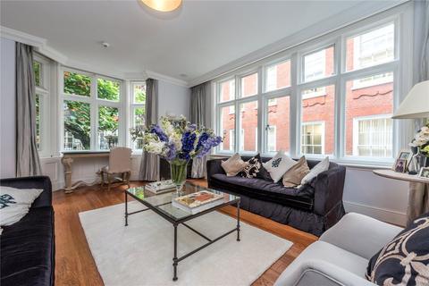 4 bedroom semi-detached house for sale - Ironmonger Lane, Bank, The City, London, EC2V