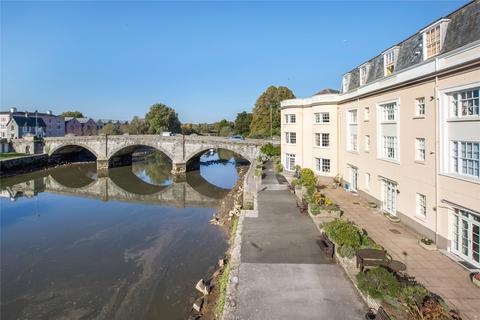 2 bedroom apartment for sale - Seymour Court, Bridgetown, Totnes, Devon, TQ9