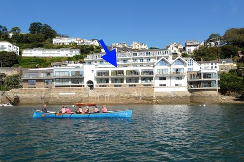 4 bedroom terraced house for sale - Estura, Cliff Road, Salcombe, TQ8