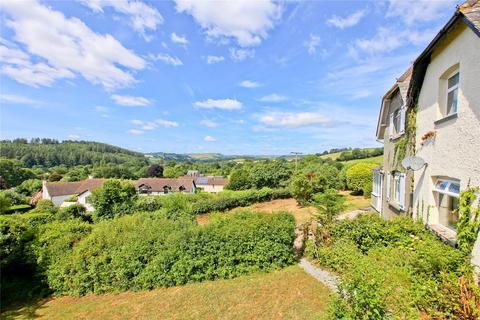 3 bedroom semi-detached house for sale - Woodview Cottages, Staverton, Totnes, Devon, TQ9