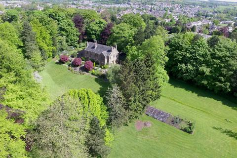 7 bedroom detached house for sale - Park Gate, Park Road, Guiseley
