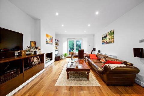 2 bedroom flat to rent - Greville Road, St John's Wood, London