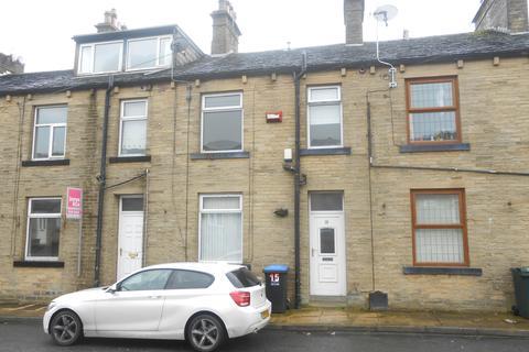 1 bedroom terraced house to rent - Alexandra Street, Queensbury BD13
