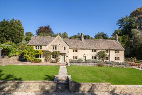 6 bedroom detached house for sale - Calves Hill, Chedworth, Cheltenham, Gloucestershire, GL54