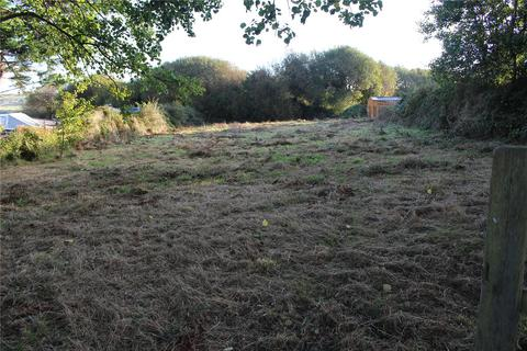 Land for sale - Development Site, Parrog Road, Newport, Pembrokeshire